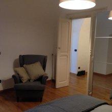 Appartamentino Vittorio Emanuele