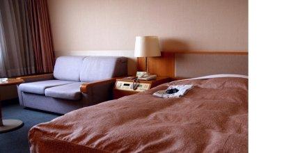 Hotel Grand Ciel Hanamaki
