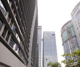 KL Gateway Residence