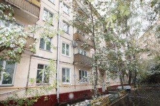 TVST Apartments Krasina Street 13