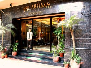 Artisan Boutique Hotel
