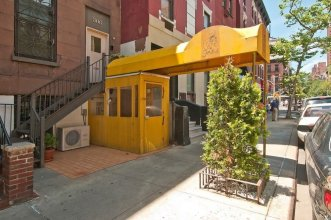 East 81 Street Studio #232465 - Studio Apts