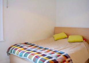 3 Bed Maisonette in South London