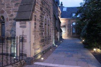 Edinburgh Church Apartments