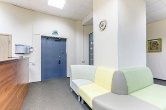 Hostel Gornitsa