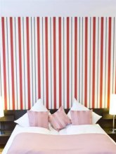 Suiten Hotel Dependance Laterne