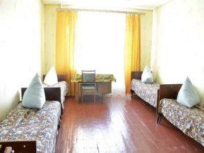 Hostel 2 Uepa