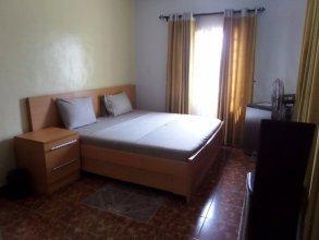 International New Life Hotel & Suites