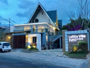 LaRita Dalat Boutique Hotel