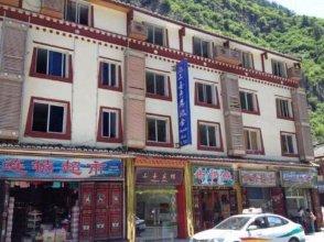 Jiuzhaigou Angelie Hotel