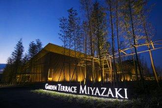 Garden Terrace Miyazaki Hotels & Resorts