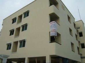 V&P Apartment