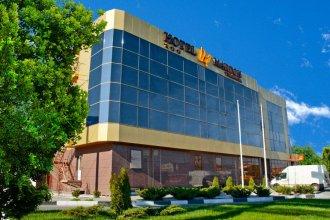 Отель Мартон Тургенева