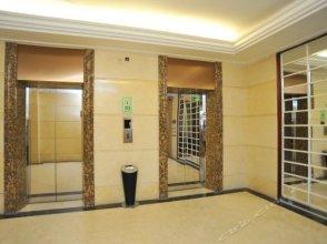 Wenxing Hotel Chain (Dongguan Qifeng)
