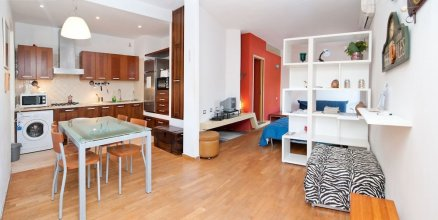 Poetto Apartment