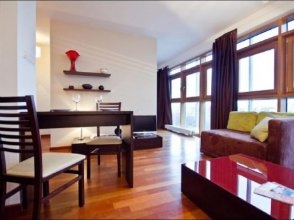 P&O Apartments Arkadia 9
