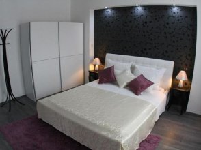 Apartments Lana Spalato