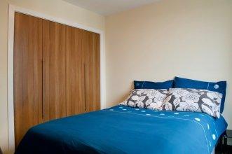 2 Bedroom Flat In Inverleith
