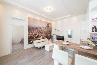 Oasis Apartments - Westend III