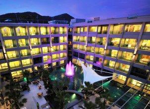 Kee Resort And Spa