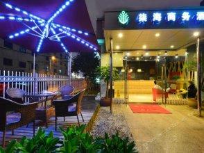 Starway Haizhao Hotel Ningbo
