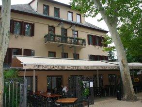 Renegade Hotel