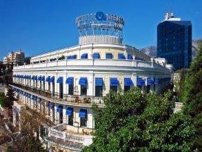 Отель Premier Palace Oreanda