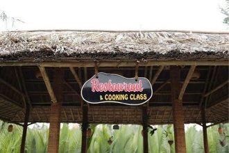 Coconut Garden Homestay Hoi An