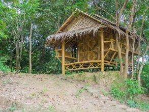 Wichai's Jungle Home Stay