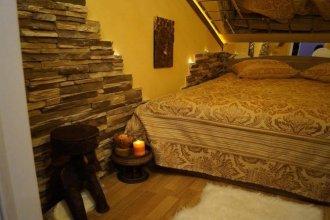 Хостел «Гостиный дом VIP Невский»
