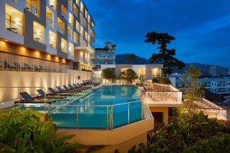 Hyatt Place Phuket Patong