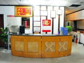 Yi'an Hostel