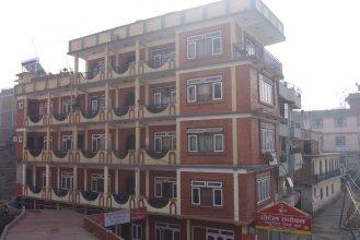Hotel Tapowan