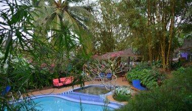 Cavala Seaside Resort