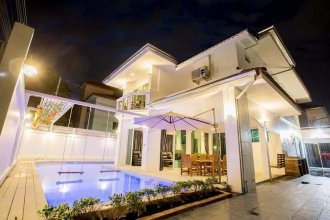The Time View Point 7 Bedroom Villa 93