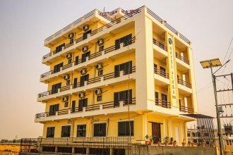 Hotel Aloka Inn
