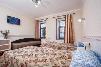 365 Spb Hostel