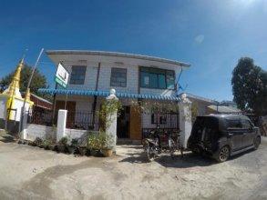 Exotic Inn