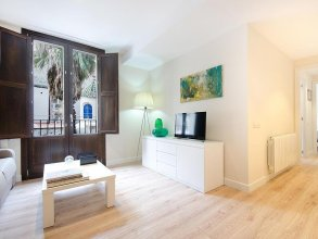 The Apartment Barcelona Ramblas