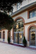 Hotel du Taur