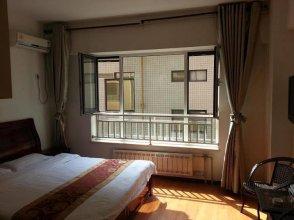 Xi'an Maiheng Apartment