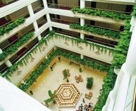 Beijing Jintai Hotel