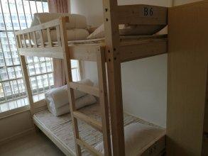 Shanghai Native Youth Hostel