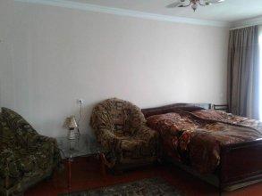 Goris Guest House