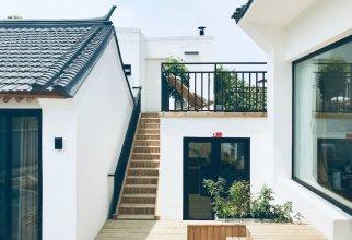 Manshan Guesthouse