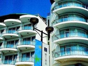 Airland Therapedic Hotel Shenzhen