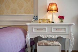 Viola Royal Hotel & Spa