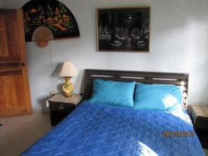 Kham-Inn Guesthouse