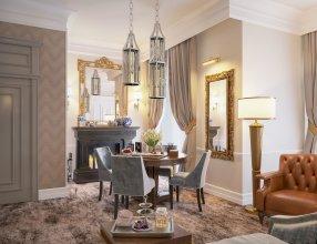 Bachleda Luxury Hotel Krakow - MGallery