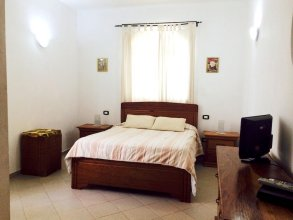 House With one Bedroom in Boca Chica, With Wonderful City View and Poo